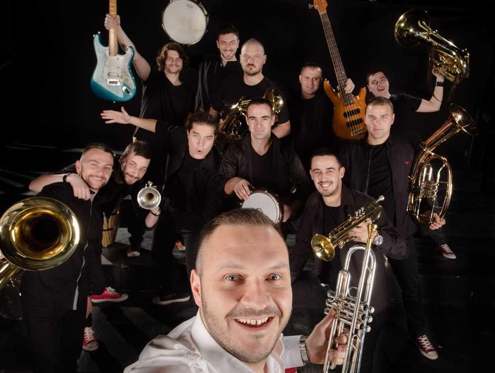 Ceca potvrdila svoj nastup na Velikogospojisnkim danima u Novom Bečeju