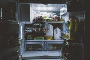 Ovo je NAJOPASNIJA stvar u frižideru!Izbacite je što pre!