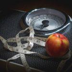 Najefikasnije namirnice u borbi protiv SALA sa stomaka!