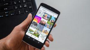 Velika promena na Instagramu: NEMA VIŠE LAJKOVA!