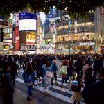 Ovo su iznenađujuće pristupačne stvari u Japanu!
