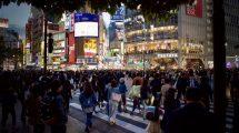 Metode vaspitanja kojima se divi ceo svet: Evo zašto japanska deca nikada ne histerišu