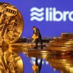 Facebook ne planira da lansira Libra kriptovalutu sve dok regulatori ne budu zadovoljni