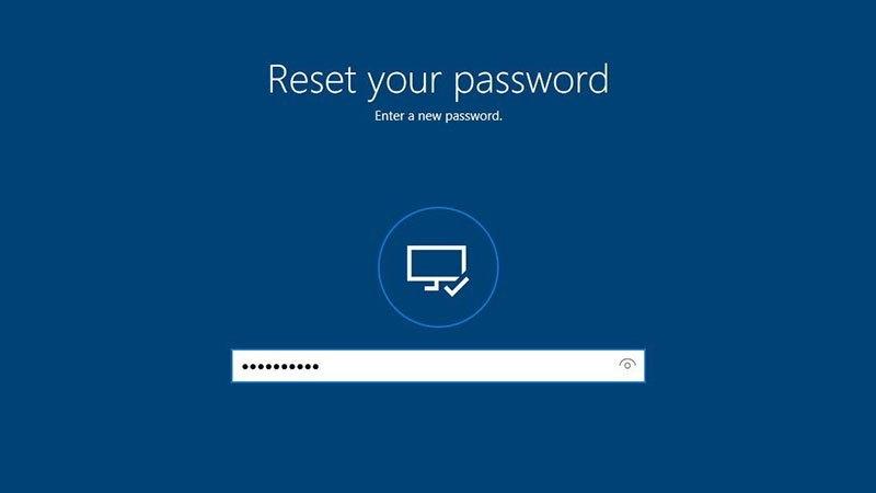 Microsoft: Bez lozinki za Windows 10