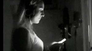 Luna snima i drugu pesmu!