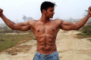 Uz pomoć ovih TRENINGA ekspresno nabacite mišiće!