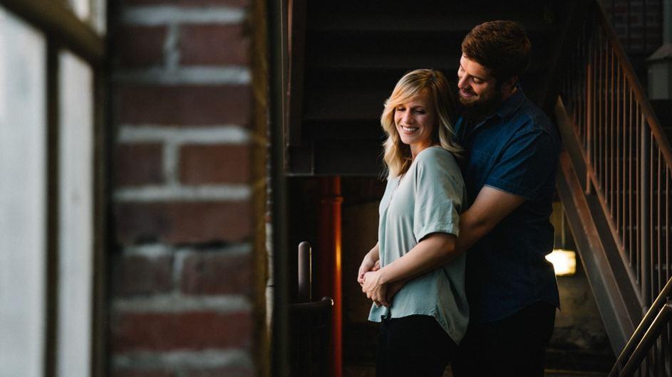 PREPOZNAJTE PRAVOG: 12 znakova da partner želi da bude s vama ceo život