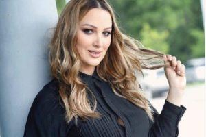 Aleksandra Prijović želi još jedno dete, ali će zbog ovoga morati da pričeka