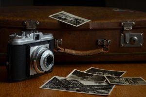Neplanirani putni problemi: Kako da budete spremni?