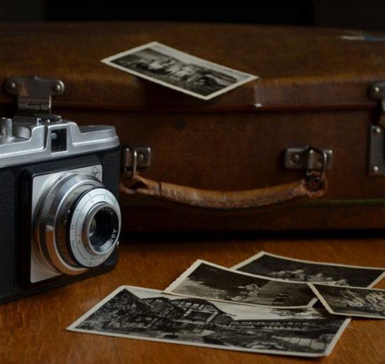 7 stvari koje će se promeniti u svetu putovanja nakon korone