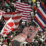 BEZ NJEGA NA DERBIJU: Zvezdin REPREZENTATIVAC propušta meč sa Partizanom
