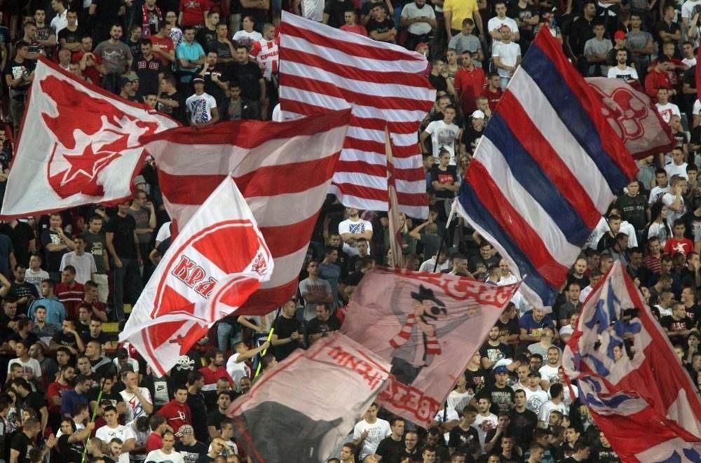 Zvezda pravi moćan tim za Evroligu: Stiglo i četvrto pojačanje na Mali Kalemegdan