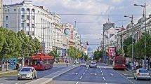 """""""NJUJORK TAJMS"""" preporučuje Beograd turistima: Evo kako provesti 36 sati u našoj prestonici! (FOTO)"""