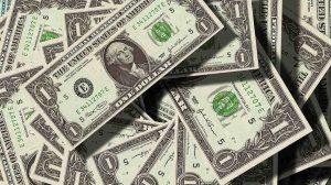 11 stvari koji milioneri rade drugačije od nas!