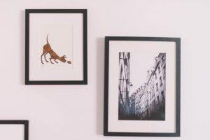 Umetnička mesta u Beogradu u kojima kreativci pronalaze inspiraciju