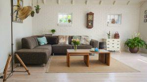 Neka vam dom uvek izgleda uredno i sa stilom: Uz ove savete vikende ćeš provoditi bez generalke!