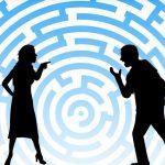 Čuvajte se ovih pet svađa u VEZI!!