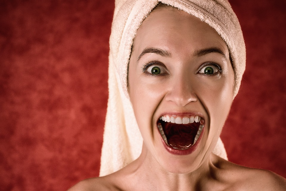 AJKULINI zubi i avatar vilica-hit na društvenim mrežama!