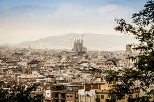 U Španiju iz visokorizičnih zemalja samo uz PCR