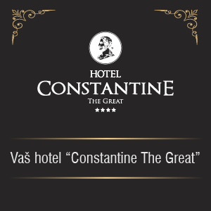 Constantine_300x300.png