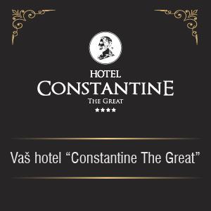 Constantine_300x300.png
