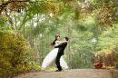 Kakve devojke muškarci biraju za brak?