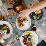 NE NA PRAZAN STOMAK: Ove NAMIRNICE su veoma zdrave, ali NISU dobar IZBOR za doručak!