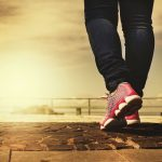 Evo koliko treba da pešačite da biste SMRŠALI