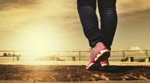 Tehnika brzog hodanja - Odlična alternativa trčanju!