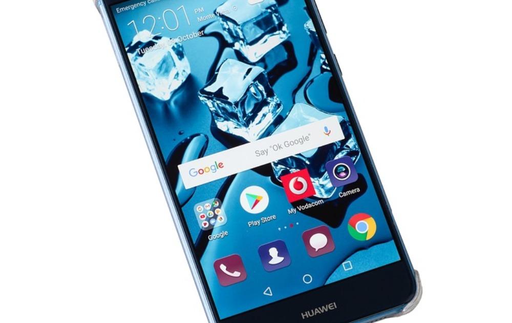 Huavej predstavio novi operativni sistem koji zamenjuje android