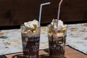 Recept za domaću ledenu kafu je sve što vam treba ovog popodneva za pravo osveženje