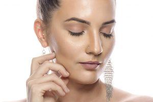Evo kako se pravilno čisti lice: Ovo svaka žena mora da zna!