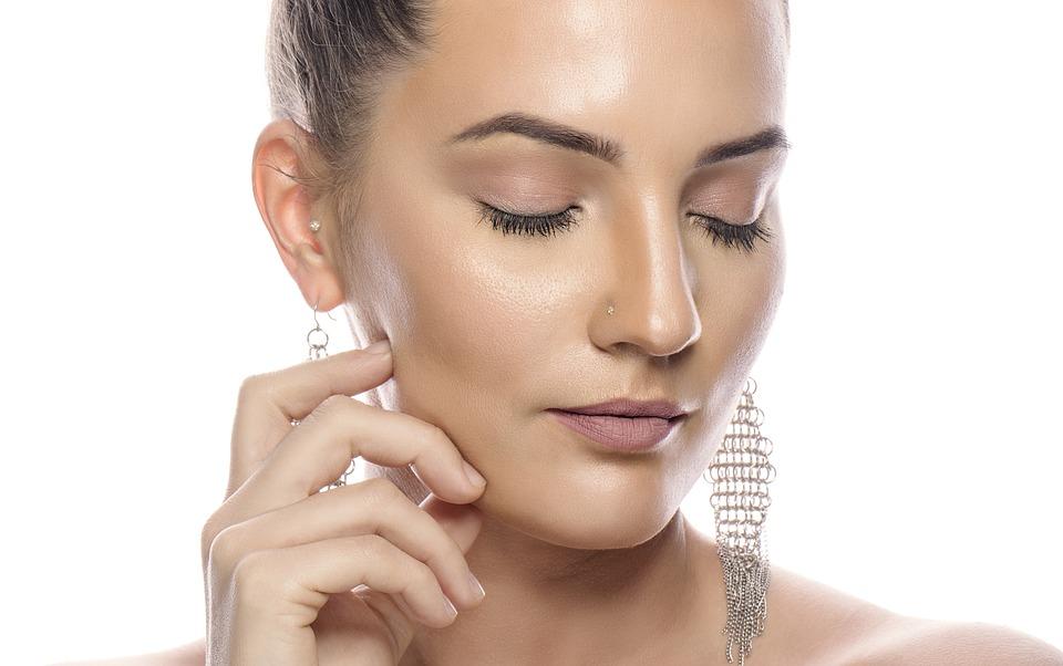 Kako ukloniti ožiljke sa lica?