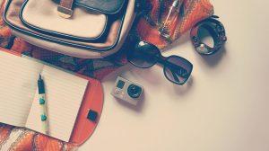 Iskustva putnika – ovo su najveći gafovi i propusti turista na putovanjima!