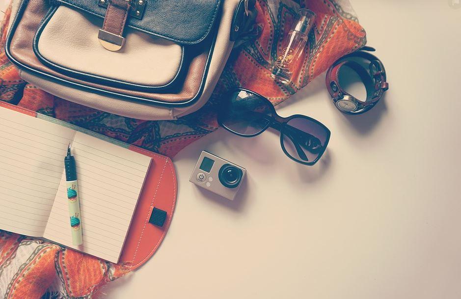 7 najboljih aplikacija za solo putnike!