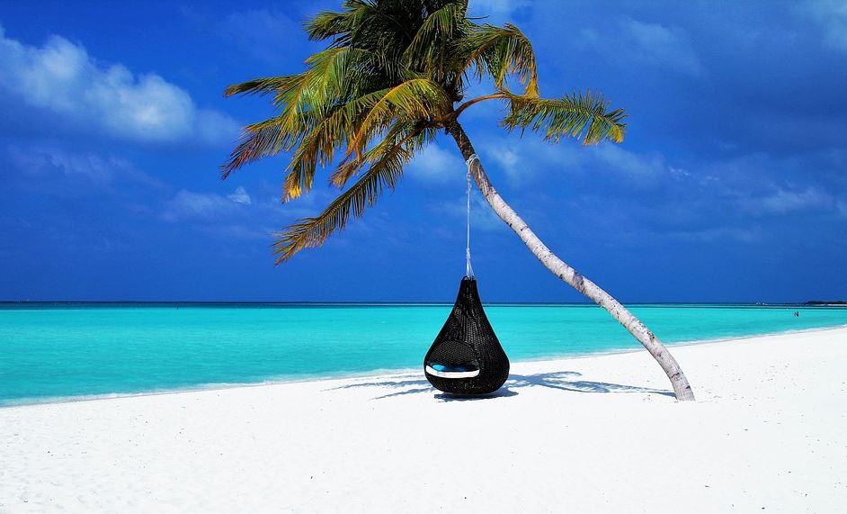 Citati o putovanjima zbog kojih ćete odmah spakovati svoje kofere!