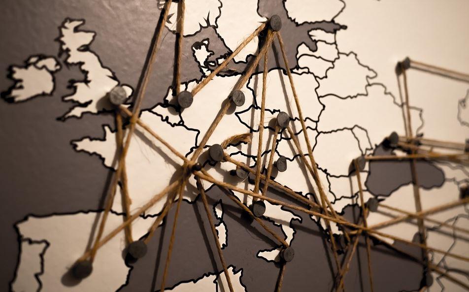 Ovde se putuje sa oprezom – 15 država koje imaju najstrože zakone!