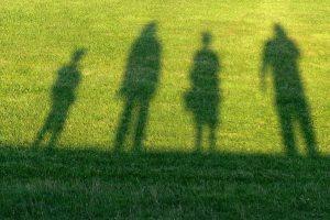 SAT vremena minimum REKREACIJE za decu