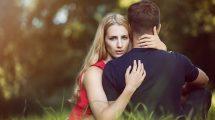 Šta kada prođe ljubavni zanos?