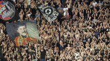 KONAČNO DOBRE VESTI PO CRNO-BELE: Vest koja će obradovati navijače Partizana!