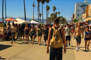 Kako biti odgovoran turista u svetu masovnog turizma?