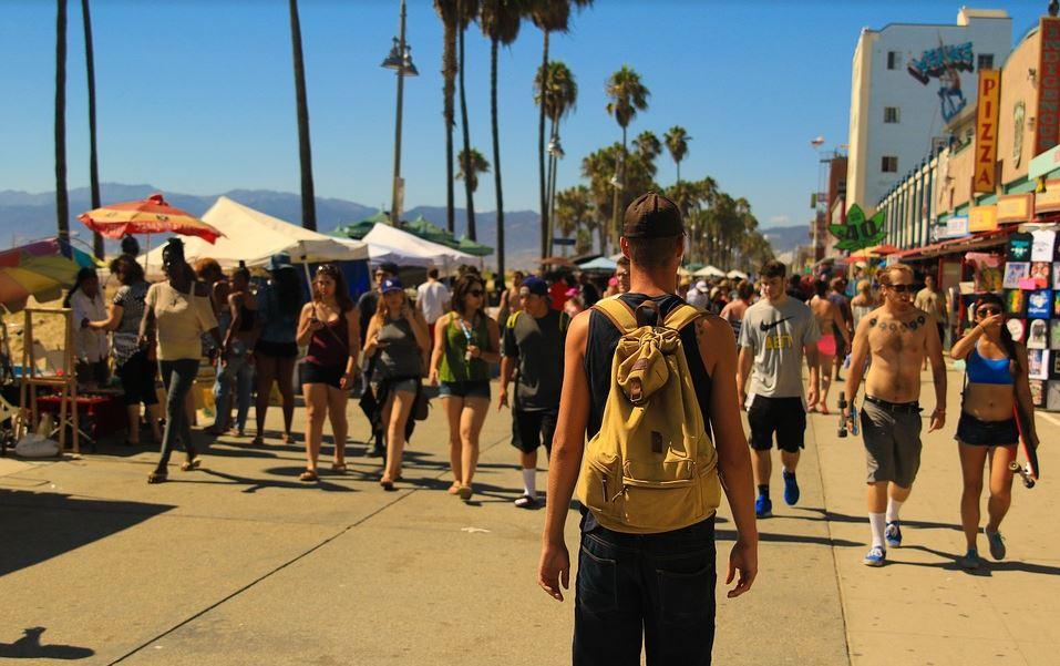 Sedam najčešćih turističkih prevara