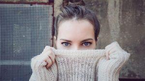 Nauka potvrdila: Lepe ŽENE su opasne po zdravlje MUŠKARACA!