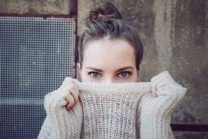 Žene u srednjem dobu manje brinu o sebi
