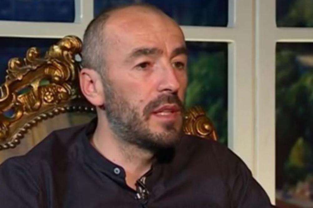 GDE JE ZAKON ZAKAZAO: Video koji je uznemirio javnost, prvi plasirao doktor Alen Azarić i digao ljude da reaguju!