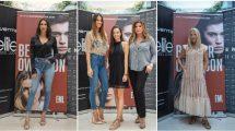 Otkrivamo - Koja poznata glumica je zagazila u svet mode