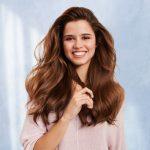 MODERNA LEPOTA JE PRIRODNA LEPOTA Žene širom sveta vode računa o svom izgledu. Ono što je važno za većinu njih je zdrav i prirodan izgled kose. NIVEA je već više od sto godina saveznik žena u nezi prirodne lepote. Novi NIVEA proizvodi predstavljaju korak dalje u razvoju brenda jer omogućavaju stilizovanje frizura u skladu sa potrebama tri različita tipa kose. Predstavljamo vam PRAJMERE ZA STILIZOVANJE KOSE!