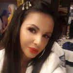 NEPREPOZNATLJIVA! Srpska pevačica drastično promenila IZGLED