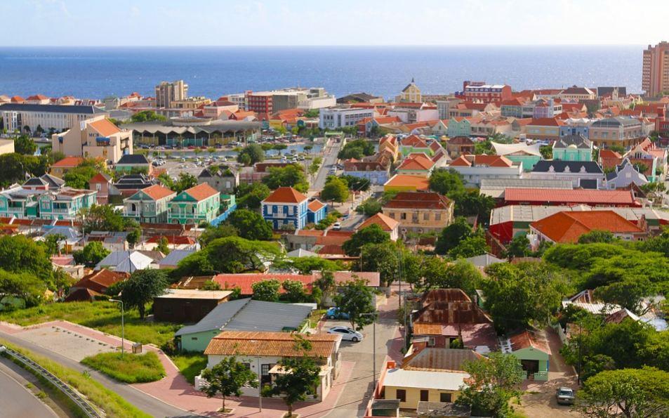 Aruba letovanje – vodič kroz tropsko ostrvo Karipskog mora!