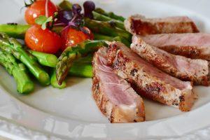 Dijeta za jesen: Za nedelju dana, tri kilograma manje?